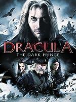 Dracula: The Dark Prince(2013)