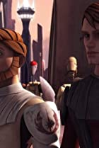 Image of Star Wars: The Clone Wars: Mystery of a Thousand Moons