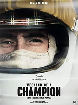 Weekend of a Champion (2013) Download on Vidmate