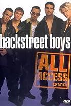 Image of Backstreet Boys: All Access Video