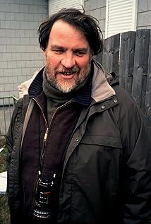 Aktori Bouli Lanners