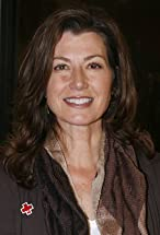 Amy Grant's primary photo