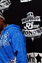 Image of KRS-One