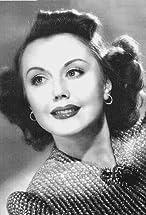 Joan Castle's primary photo