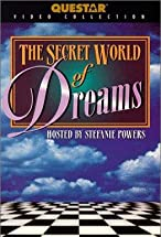 Primary image for The Secret World of Dreams
