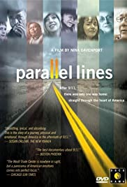 Parallel Lines (2004) Poster - Movie Forum, Cast, Reviews