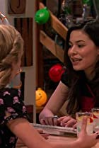 Image of iCarly: iNevel