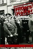 Image of Hitler's Generals