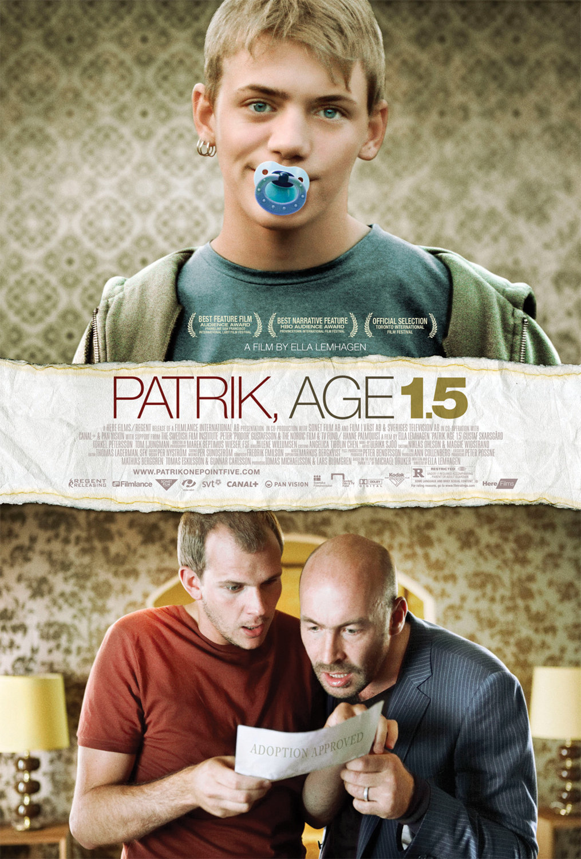 image Patrik 1,5 Watch Full Movie Free Online