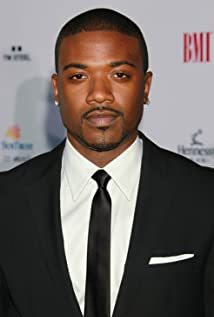 Ray J Picture