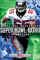 Image of Super Bowl XXXVII