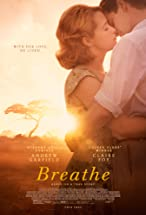 Primary image for Breathe