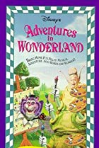 Image of Adventures in Wonderland