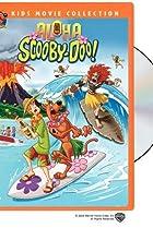 Image of Aloha, Scooby-Doo!