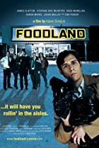 Image of Foodland
