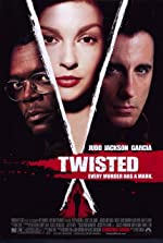Twisted(2004)