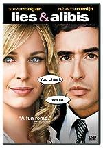 Lies And Alibis(2006)