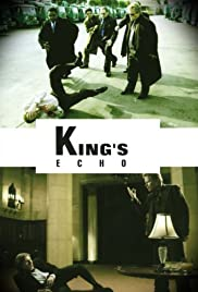 King's Echo Poster