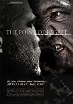 The Point of Regret(2011)