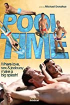 Image of Pooltime