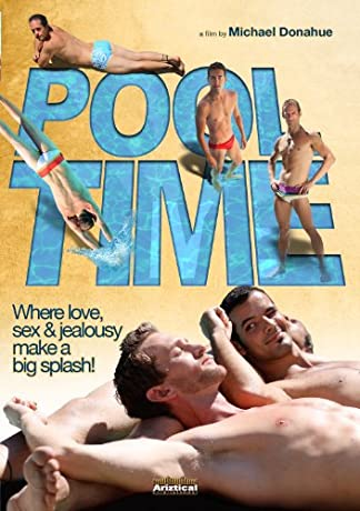 Pooltime (2010)