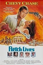 Fletch Lives(1989)