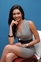 Image of Karishma Tanna