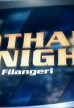 Gotham Tonight