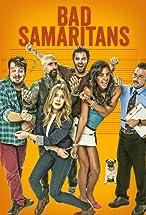 Primary image for Bad Samaritans