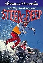 Steep & Deep