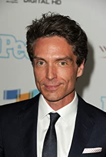 Richard Marx Picture