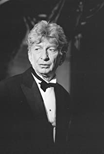 sterling holloway peter and the wolfsterling holloway imdb, sterling holloway voice, sterling holloway movies, sterling holloway peter and the wolf, sterling holloway disney, sterling holloway pooh, sterling holloway interview, sterling holloway superman, sterling holloway jungle book, sterling holloway age, sterling holloway bambi, sterling holloway 1991, sterling holloway find a grave, sterling holloway dumbo, sterling holloway robin hood, sterling holloway demolition, sterling holloway images, sterling holloway biography, sterling holloway voice actor, sterling holloway singing