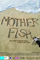 Image of Mother Fish