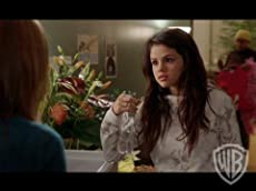 Another Cinderella Story: DVD Trailer