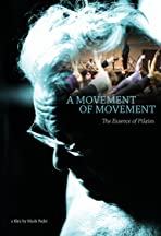 A Movement of Movement