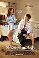 No Strings Attached(2011)