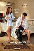 Primary image for No Strings Attached