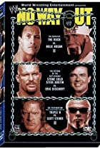 Image of WWE No Way Out