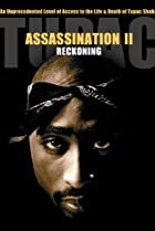 Image of Tupac Assassination: Conspiracy or Revenge