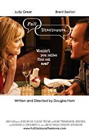 Full Disclosure (2005) Poster - Movie Forum, Cast, Reviews