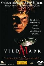 Villmark(2003) Poster - Movie Forum, Cast, Reviews
