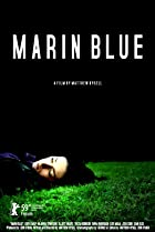 Image of Marin Blue