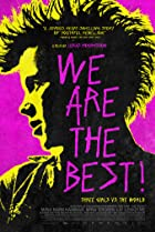Image of We Are the Best!