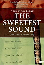 The Sweetest Sound (2001) Poster - Movie Forum, Cast, Reviews