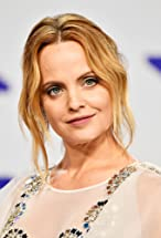 Mena Suvari's primary photo