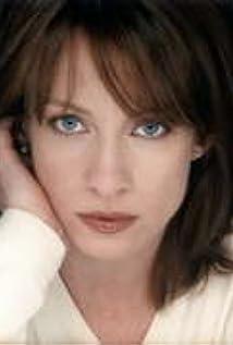 Christine Klotz Picture