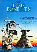 Time Bandits(1981)