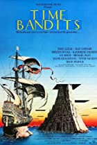 Image of Time Bandits