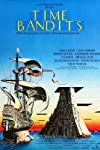 'Time Bandits' TV Show in the Works with Terry Gilliam