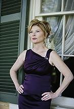 Beth Broderick's primary photo